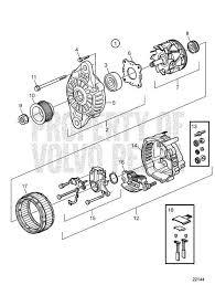 pljx equinox wiring diagram auto electrical wiring diagram pljx equinox wiring diagram