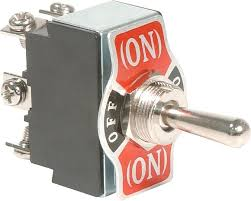 on off momentary toggle switch rocker wiring a