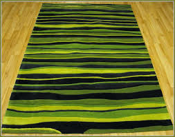 bright green area rug maps4aid