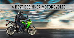 Motorcycle Wind Speed Chart 14 Best Beginner Motorcycles Motorcycle Legal Foundation