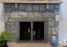 Fireplace Door Size Chart Fireplace Doors Faqs