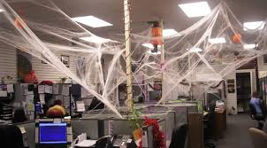 halloween ideas for the office. Top 15 Office Halloween Themes And Decorating Ideas - Happy Day Halloween Ideas For The Office E