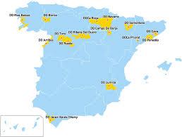 Испанские вина Испания по русски все о жизни в Испании Испанские вина