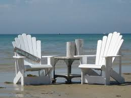 adirondack chairs on beach. The Perfect Cape Cod Adirondack Chairs To Match Your Personal On Beach U