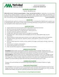 Sample Resume Customer Service Skills Professional Resumes