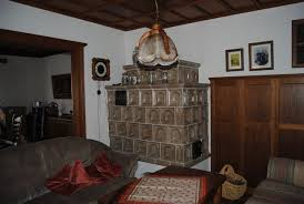 Sehr Gepflegtes Einfamilienhaus In Neuwied Heimbach