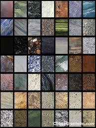 Pre Cut Granite Kitchen Countertops Granite Countertops Los Angeles Slab Prefab