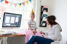 office playroom ideas. Office Playroom Ideas