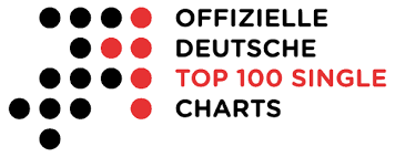 Deutsche Charts 100 German Top 100 Single Charts Mega Thread Deutsche Musik Club