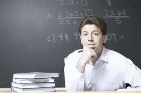 Учителя от Бога какие они Образование школьника и студента учителя от Бога