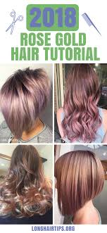 Hair Buns