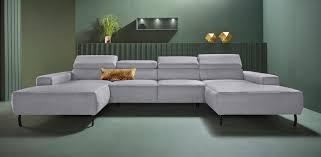 Grau Wohnlandschaften Online Kaufen Möbel Suchmaschine