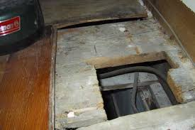 Wall safe hidden Long Hidden Safe Found In 200 Year Old House Is Filled With Treasures Casacom Hidden Safe Behind Picture Revolutionhr