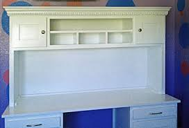 white desk with drawers and shelves. Unique With White Desk With Hutch Intended With Drawers And Shelves H