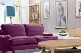 anastasia luxury italian sofa. Anastacia Omega Luxury Sofa Anastasia Italian R