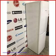 kitchen aid fridge freezer awesome hotpoint fsfl58w 6040 fridge freezer white 3053 29 new graph
