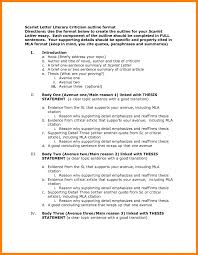 resume examples good thesis sentence layout paper apa format   literary analysis example essay writing a examples for college criticism outline format template literary essays examples
