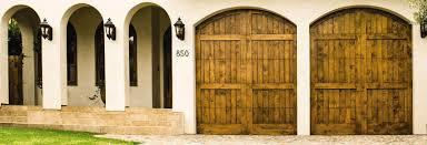 wayne dalton garage doorsDiscount Wayne Dalton Garage Doors  AAuthentic Garage Door Phoenix