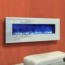 full image for northwest wall mounted electric fireplace reviews fire ice series mount built black dimplex