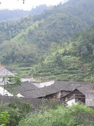 file village in jiang nan jpg file village in jiang nan jpg