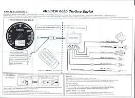 water temperature gauge auto meter wiring diagram auto meter pro autometer trans temp gauge wiring diagram on auto meter pro comp 2 wiring diagram
