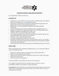 Mechanical Engineer Resume Template Thomasdegasperi Com