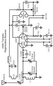 carrier furnace parts list. wiring diagram of contactor carrier furnace parts \u2022 free on npn transistor diagram, list