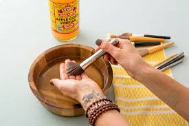 can you clean your makeup brushes with apple cider vinegar mugeek vidalondon
