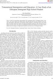 samples outline writing essay download