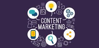 Content Marketing Orlando Content Marketing Company The Beginners Guide