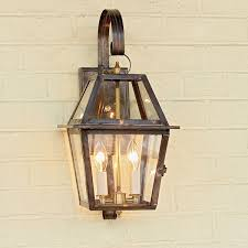front door lightLight Fixtures Outside Light Fixtures Outdoor Free Sample Outside