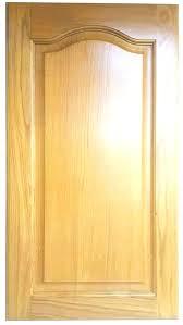 surprising cabinet door fronts white shaker cabinet door fronts cabinet fronts and doors white shaker cabinet door fronts kitchen cabinets cabinet doors and