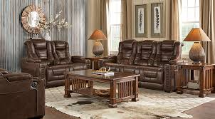 Living Room Sets Living Room Suites & Furniture Collections