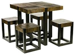 furniture for small spaces uk. round drop leaf dining table for small spaces furniture big uk
