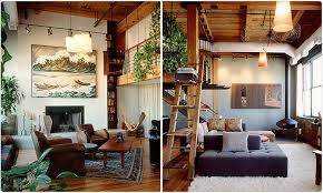 interior designers in chicago il interior designers chicago designer amazing design tips living n7 design
