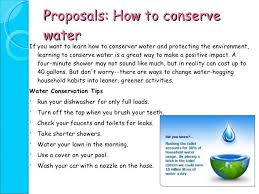 best essay on save water ideas save water essay  how to save water essay in english best opinion