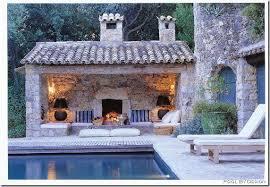 pool house ideas. Amazing Pool House Ideas 9L23