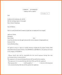 personal letterhead personal letterhead bio letter sample