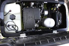 yamaha golf cart parts. 2013 yamaha drive ptv golf car fuel injection new for cart parts