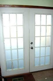 interior french door designs brilliant interior double with interior french door designs