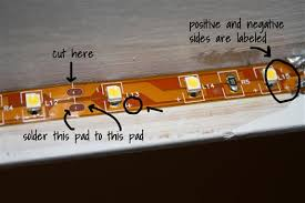 install led under cabinet lighting. how to install under cabinet lighting in your kitchen kitchens lights and house led g
