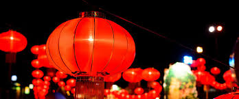 Generally celebrated in january or february each year (the date fluctuates), this event marks the transition from summer to winter. Chinese New Year 2021 2022 And 2023 Publicholidays Sg