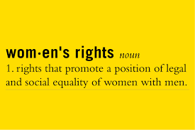 womens rights essay writefiction web fc com womens rights essay