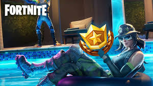 Fortnite Season 10: Where to find Week 7 hidden battle star ...