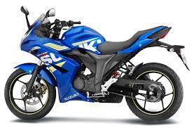 2018 suzuki gixxer. perfect gixxer suzuki gixxer sfspecifications and price150cc bikes in indiasuzuki  motorcycle india pvt ltd to 2018 suzuki gixxer f
