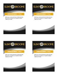 half page flyer quarter page flyer half page flyers 27 free psd ai vector eps