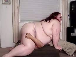 Fat Girl Sits Girls Face