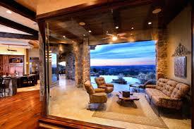 Outdoor Living Room Designs Indoor Outdoor Spaces Bathroom By De Meza Living Photo Gallery