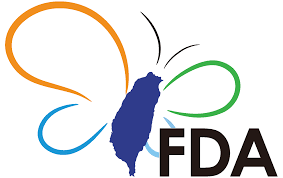 About Taiwan FDA - Food and Drug Administration, Department of Health