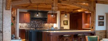 timber accent home 2609ar ct